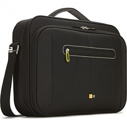 """Kott CaseLogic PNC216 15-16"""" sülearvuti"""