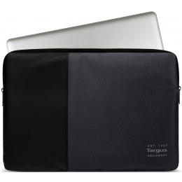 Kott sülearvutile 13'' Targus Sleev Must