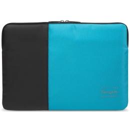 Kott sülearvutile 13'' Targus Pulse slee