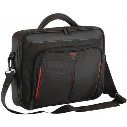Kott sülearvutile 14'' Targus Classic