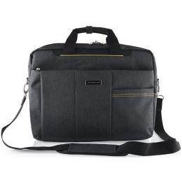 Kott sülearvutile 15,6'' Arrow