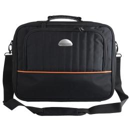 Kott sülearvutile 15,6'' Cleveland