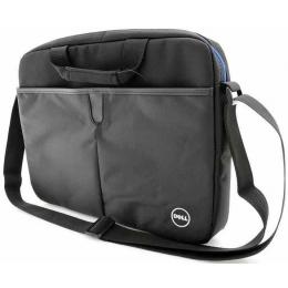 """Kott sülearvutile 15,6"""" Dell essential"""