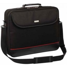 Kott sülearvutile 15,6'' MC Mark