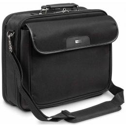 Kott sülearvutile 15,6'' Targus NotePac+