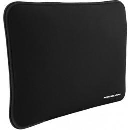 Kott sülearvutile sleeve 14'' ModecomBro