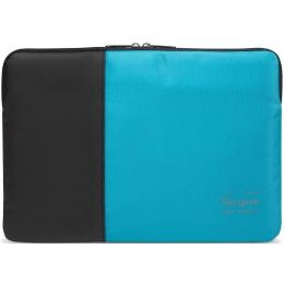 Kott sülearvutile sleeve 14'' Targus Pul