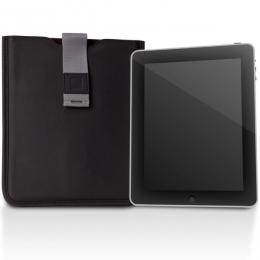 Kott tahvelarvutile PADmotion nahk