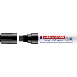 Kriidimarker Edding 4-15mm must