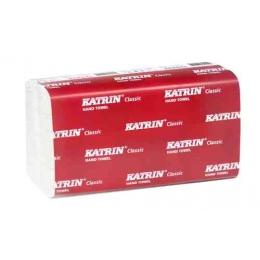 Lehträtik Katrin Classic NonStop 2 Handy