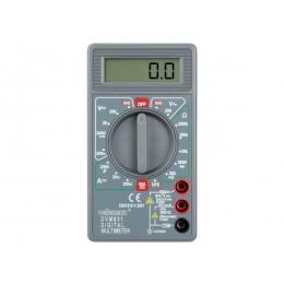 Multimeeter digitaalne Welleman DVM832