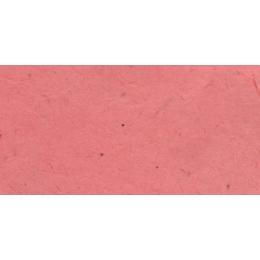 Nepaali paber 51x76cm 11 Pink