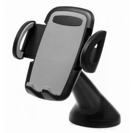 Telefoni autohoidik typ: K 50-95mm