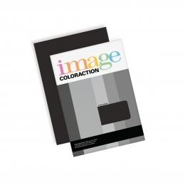 Paber Image A4/80g 50L must