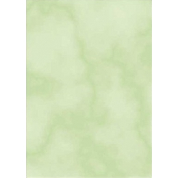 Paber marmor A4/90g 100L h.roheline*