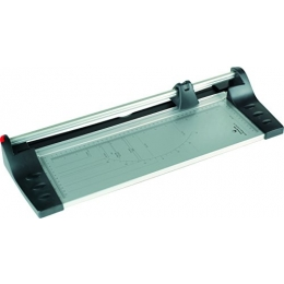 Paberilõikur A3 PaperCutter II trimmer