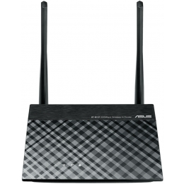 Ruuter Asus Wireless RT-N11P 300mbs*