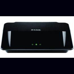 Ruuter Wireless D-Link DHP-1565 gigabit*