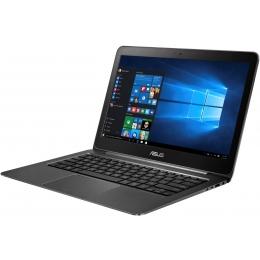 """Sülearvuti Asus Zenbook UX305 13,3"""" Must"""