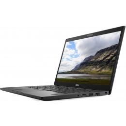 Sülearvuti Dell Latitude 7490 I5/256/W10