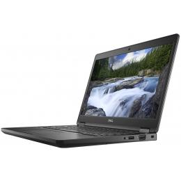 Sülearvuti Dell Latitude 5490 I5/256 EST