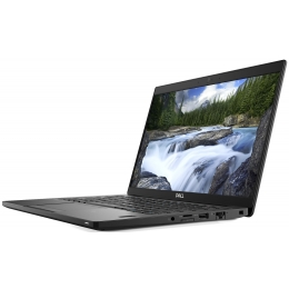 Sülearvuti Dell Latitude 7390 I5 W10p