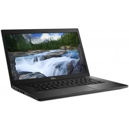 Sülearvuti Dell Latitude 7490 I5 256 W10