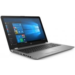 Sülearvuti HP 250 G6 I5/8/256 W10