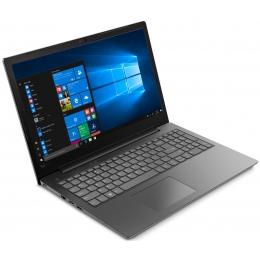 "Sülearvuti Lenovo V130 15,6"" FHD I3"