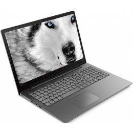 "Sülearvuti Lenovo V130 15,6"" I3/256/8"