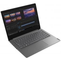 "Sülearvuti Lenovo V14-IWL 14"" I5/8/256"