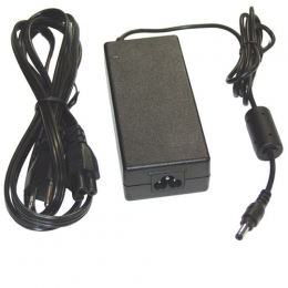 Sülearvuti laadija ACER 65W 19V 3,42A