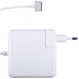 Sülearvuti laadija AppleMacBook MagSafe2