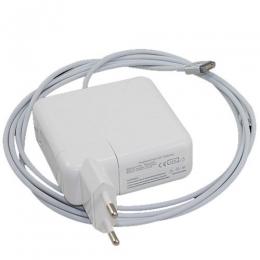 Sülearvuti laadija Apple MacBook Air 45W