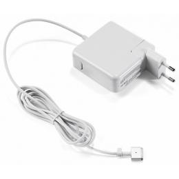 Sülearvuti laadija Apple Magsafe 2 45w