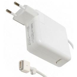 Sülearvuti laadija Apple A1435 60W orig