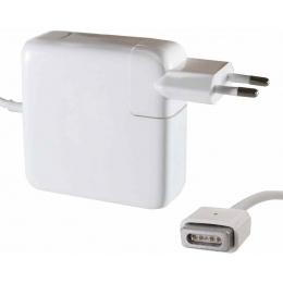 Sülearvuti laadija Apple Magsafe 2 85W