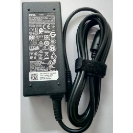 Sülearvuti laadija Dell 45W