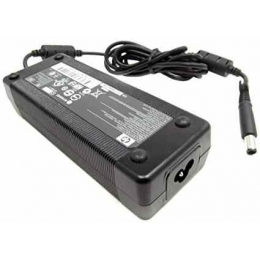 Sülearvuti laadija HP 135W (7,4x5) origi