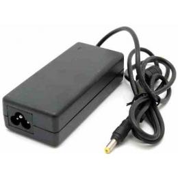 Sülearvuti laadija HP 65W 4,8x1,7
