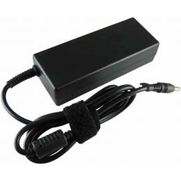 Sülearvuti laadija HP 90W 5,5x2,5mm