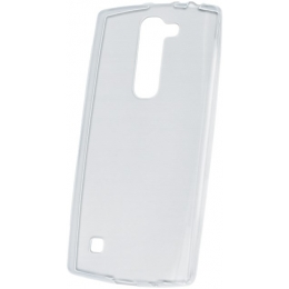 Tagakaitseümbris Slim LG G4c/Magna
