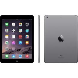 Tahvelarvuti Ipad Air 32gb 4G hall refur