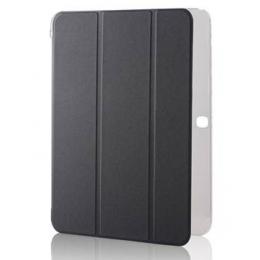 Tahvelarvuti SmartCover TAB4 7'' Black