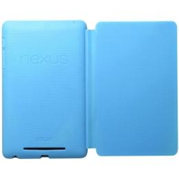 Tahvelarvuti kaaned ASUS NEXUS 7 orig