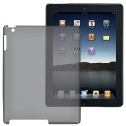Tahvelarvuti kaaned iPAD2 HardCover