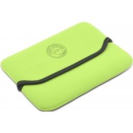 Tahvelarvuti kott 8'' roheline sleeve