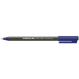Tindipliiats Edding 0,5mm sinine*