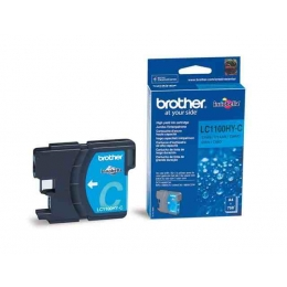 Tint Brother LC1100HY Cyan