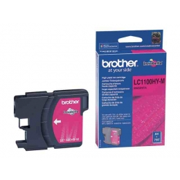 Tint Brother LC1100HY-M